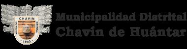 Muni Chavin